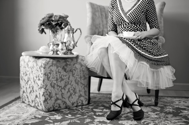 tea-party-1001653_1920(1)