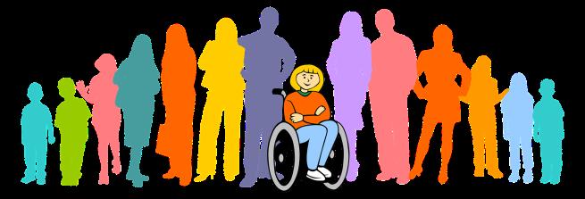 inclusion-2731346_1920