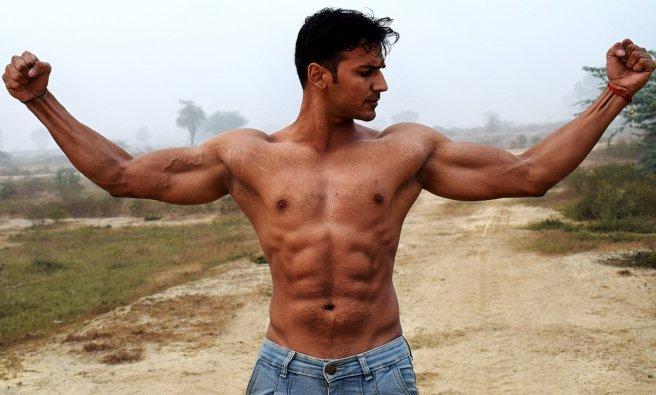biceps-2945912_1280