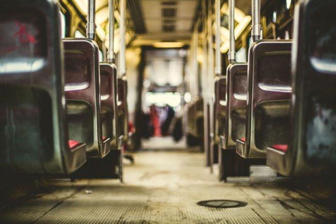 bus-731317_1280