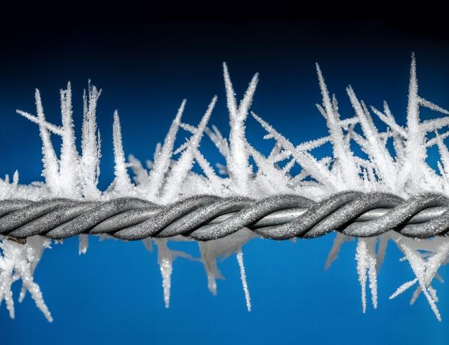 ice-1160261_1280